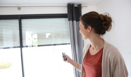 Dépannage et remplacement de vitrerie à Rive-de-Gier
